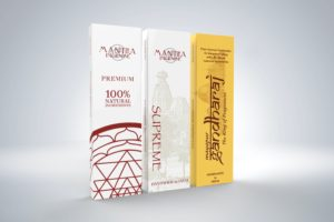 Mantra-Incense-Supreme-Premium-MGandharaj
