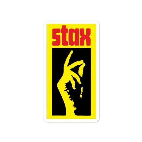 STAX (Retro)
