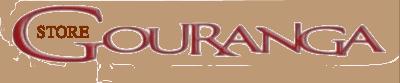Gouranga -Store