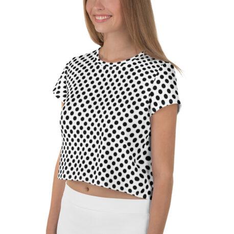 all-over-print-crop-tee-white-left-608a6d6a3241d.jpg