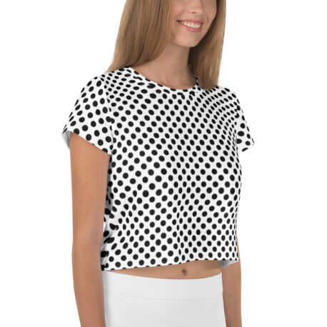 all-over-print-crop-tee-white-right-608a6d6a32524.jpg