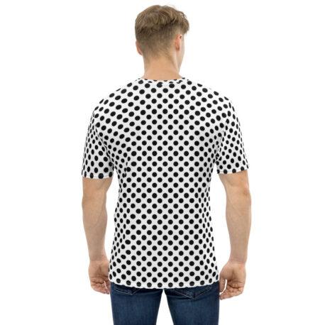 all-over-print-mens-crew-neck-t-shirt-white-back-608a68b7bc829.jpg