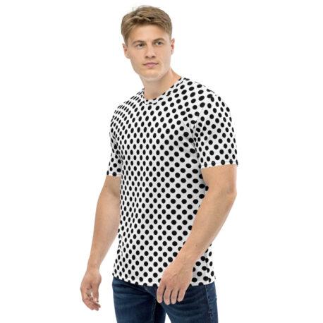 all-over-print-mens-crew-neck-t-shirt-white-left-608a68b7bc8f6.jpg