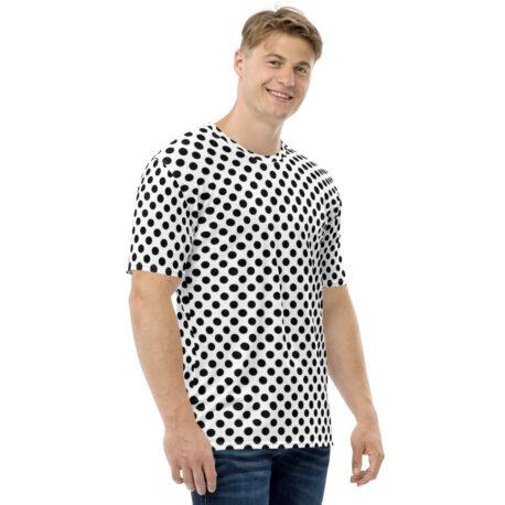 all-over-print-mens-crew-neck-t-shirt-white-right-608a68b7bc9ab.jpg