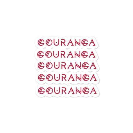 kiss-cut-stickers-3×3-default-607bd8adb54de.jpg