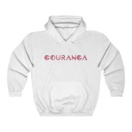GOURANGA STYLE