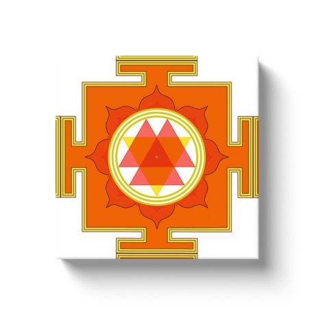 Durga Yantra2