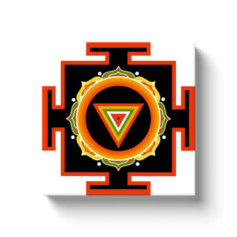 Kali Yantra7