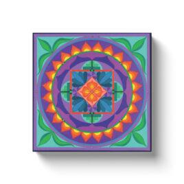 Mandala Yantra11