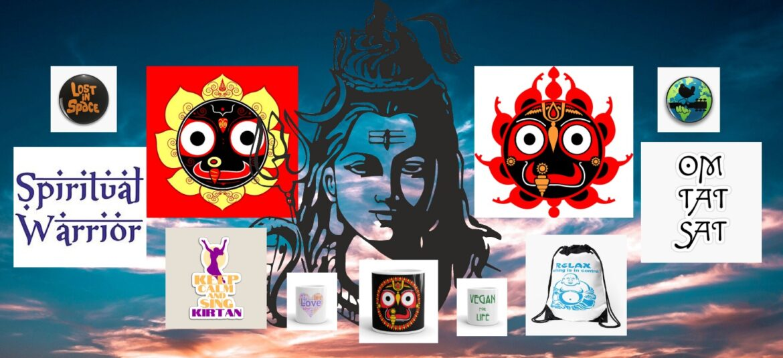 GOURANGA-designs-Banner