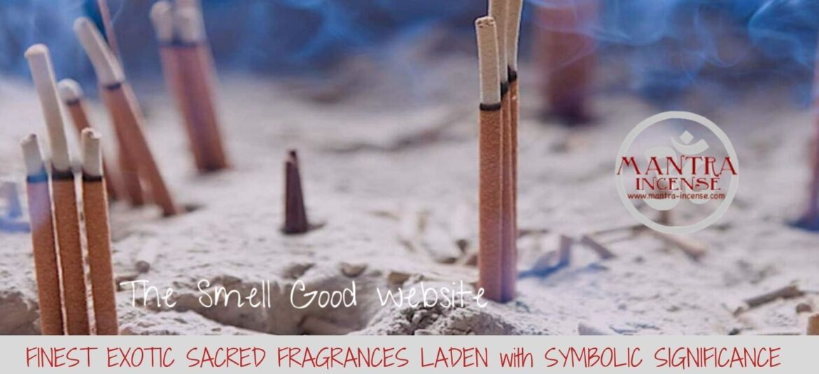 Mantra-Incense-TheSmellGoodWebsite