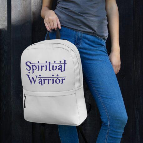 all-over-print-backpack-white-left-614aa2d952c3e.jpg