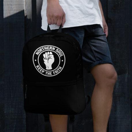 all-over-print-backpack-white-left-614aa49424584.jpg