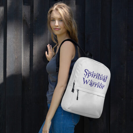 all-over-print-backpack-white-right-614aa2d952d0b.jpg